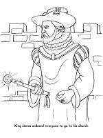 England-coloring-pages-14