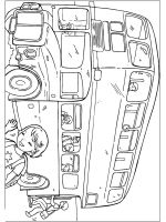 England-coloring-pages-15