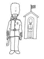 England-coloring-pages-4