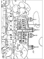 England-coloring-pages-5