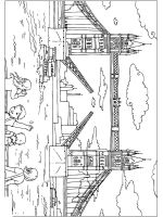 England-coloring-pages-6