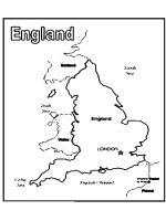 England-coloring-pages-8
