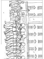 England-coloring-pages-9