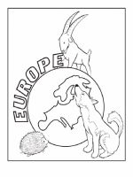Europe-coloring-pages-1
