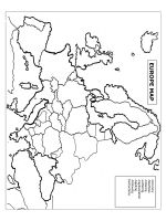 Europe-coloring-pages-3