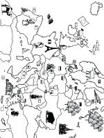Europe-coloring-pages-6