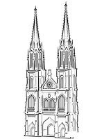 Germany-coloring-pages-10