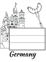 Germany-coloring-pages-11