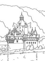 Germany-coloring-pages-13