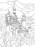 Germany-coloring-pages-14