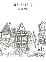 Germany-coloring-pages-7