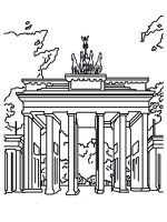 Germany-coloring-pages-9