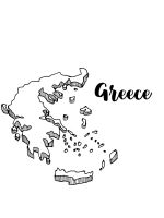 Greece-coloring-pages-2