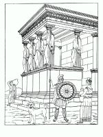 Greece-coloring-pages-3