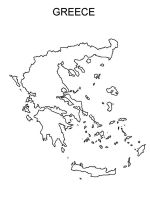 Greece-coloring-pages-7