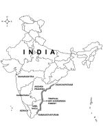 India-coloring-pages-11