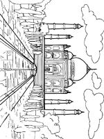 India-coloring-pages-2