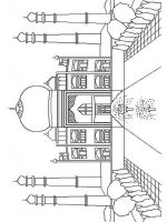 India-coloring-pages-6