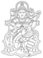 India-coloring-pages-7