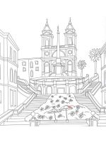 Italy-coloring-pages-14