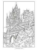 Italy-coloring-pages-9
