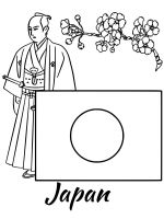 Japan-coloring-pages-1