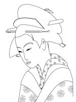 Japan-coloring-pages-10