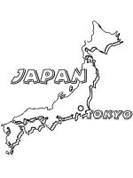 Japan-coloring-pages-12