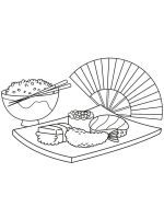 Japan-coloring-pages-15