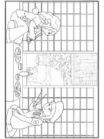 Japan-coloring-pages-5
