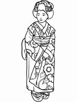 Japan-coloring-pages-6