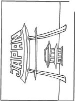 Japan-coloring-pages-7