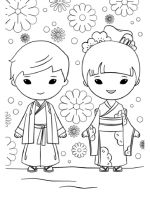 Japan-coloring-pages-8