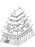 Japan-coloring-pages-9