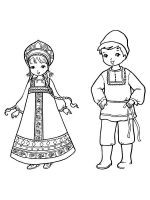 Russia-coloring-pages-12