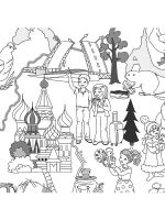 Russia-coloring-pages-14