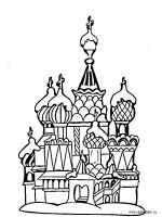 Russia-coloring-pages-16