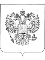 Russia-coloring-pages-18