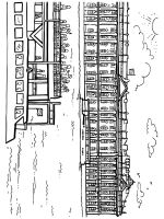 Russia-coloring-pages-19