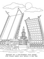 Russia-coloring-pages-5