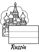 Russia-coloring-pages-6