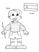 Spain-coloring-pages-2