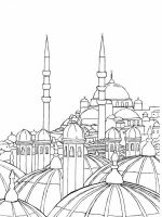 Turkey-coloring-pages-5