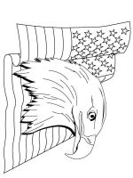 USA-coloring-pages-10