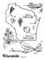 USA-coloring-pages-12