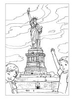 USA-coloring-pages-14