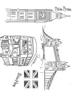 United-Kingdom-coloring-pages-8