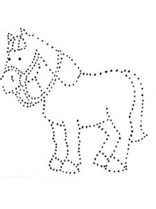 Dot-To-Dot-Coloring-Pages-13