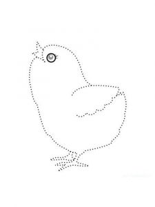 Dot-To-Dot-Coloring-Pages-16