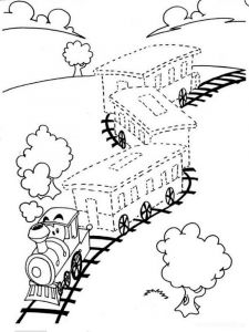 Dot-To-Dot-Coloring-Pages-17